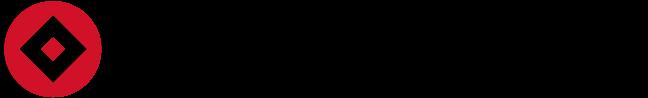 cropped-yfy_logo.png